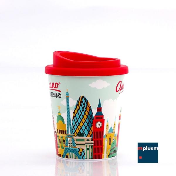 Niedriger-Kaffeebecher-Mehrweg-BL
