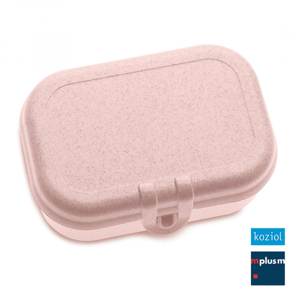 Koziol Lunchbox 'Pascal S Organic'