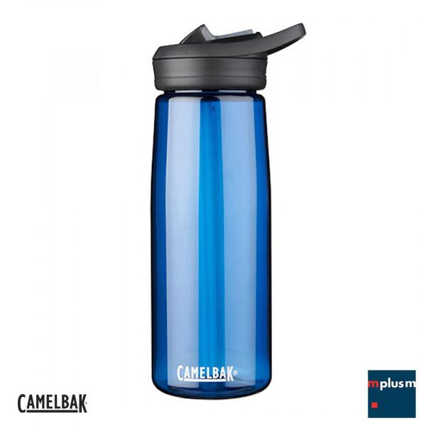 'Eddy+' Sportflasche Camelbak