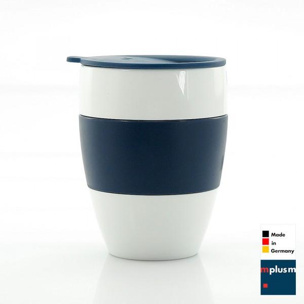 Der Koziol Aroma To Go Mehrweg Kaffeebecher