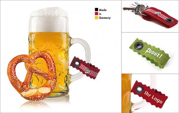 Bierkrugband-Oktoberfest-BL