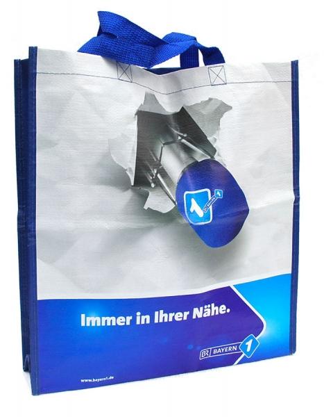 Shopper-BR-BL