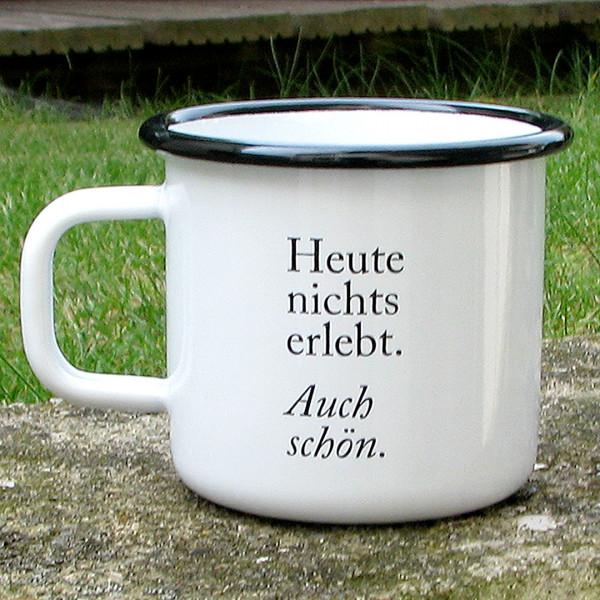 Emaille-Tasse-mit-Spruch-bedrucken