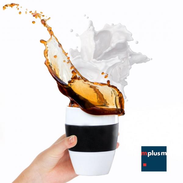 Aroma-coffee-to-go-Koziol-BL