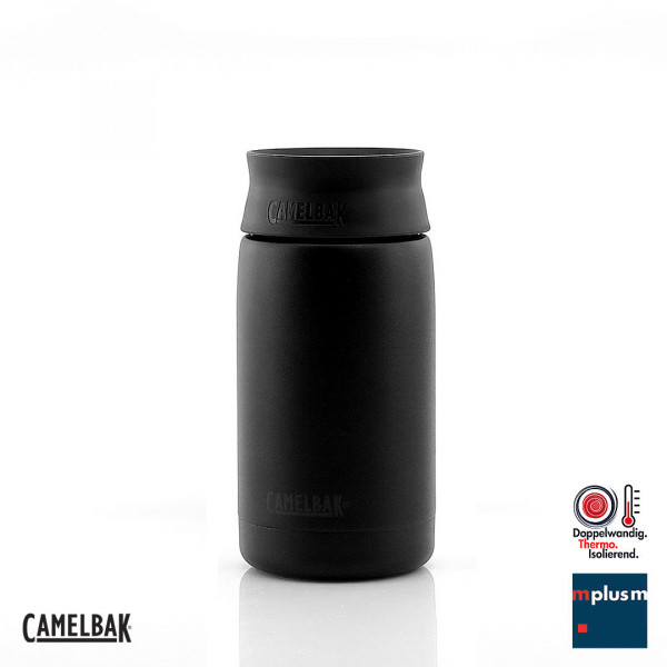 Thermobecher Hot Cap von Camelbak
